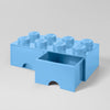 LEGO Brick Drawer 8
