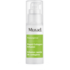 Murad - Rapid Collagen Infusion Serum 30 ml