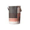 Ferm Living Colour Block Laundry Basket
