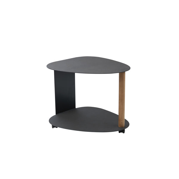 Lind DNA stuebord - Curve Table L Sort