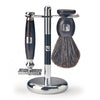 Barberians Copenhagen Shaving Kit