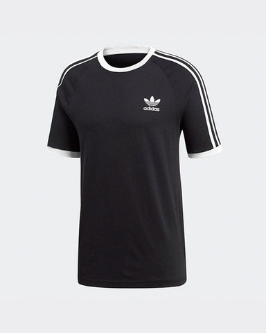 Adidas Originals 3-stribet