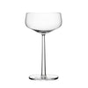 Iittala Essence Cocktailglas, 4 stk.