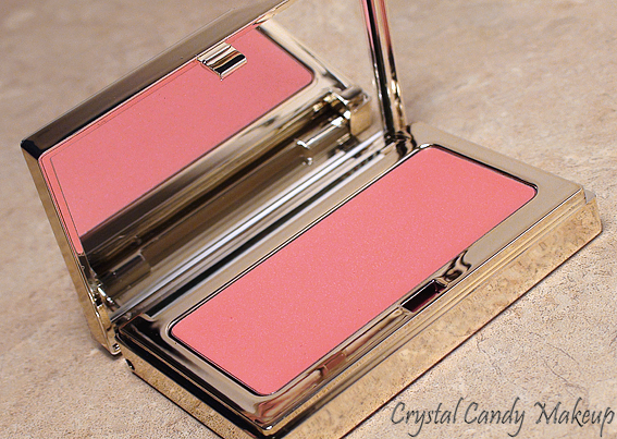 Clarins - Multi Blush - 01 Peach