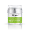 Murad - Retinol Youth Renewal Night Cream 50 ml