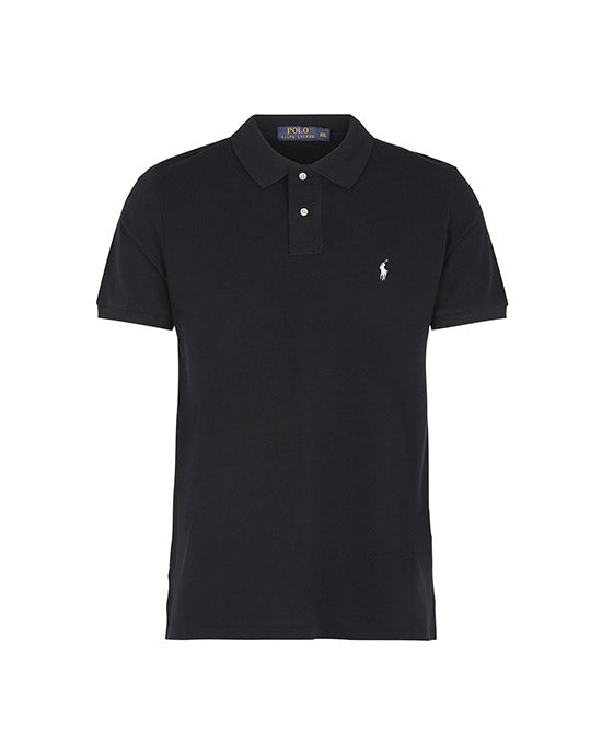 Ralph Lauren - Custom slim fit