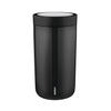 Stelton To Go Click Sort 0,2 L