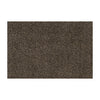 Skriver Collection, Cotton Classic Dark Beige 50x75 cm