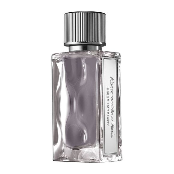 Abercrombie  and  Fitch - Parfume - First Instinct EDT 30 ml