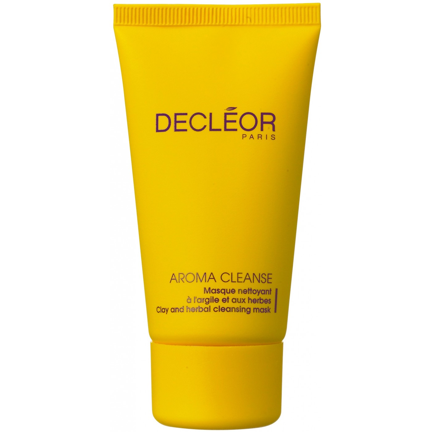 c828bddccc9f Decleor - Aroma Cleanse Clay and Herbal Cleansing Mask 50 ml ...