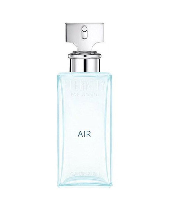 Calvin Klein - Parfume - Eternity Air Woman EDT 50 ml