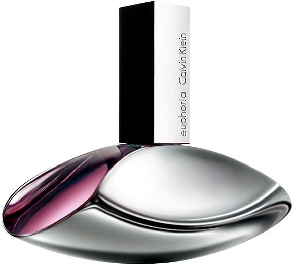 Calvin Klein - Parfume - Euphoria for Women EDP 50 ml