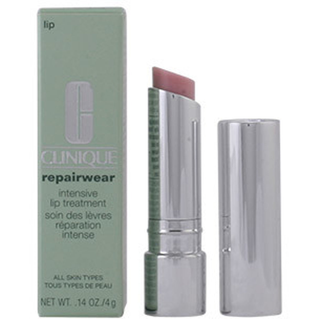 Clinique - Hudpleje - Repairwear Intensive lip Treatment 4 gr