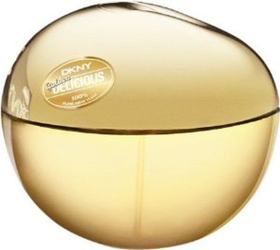 DKNY - Parfume - Golden Delicious EDP 30 ml