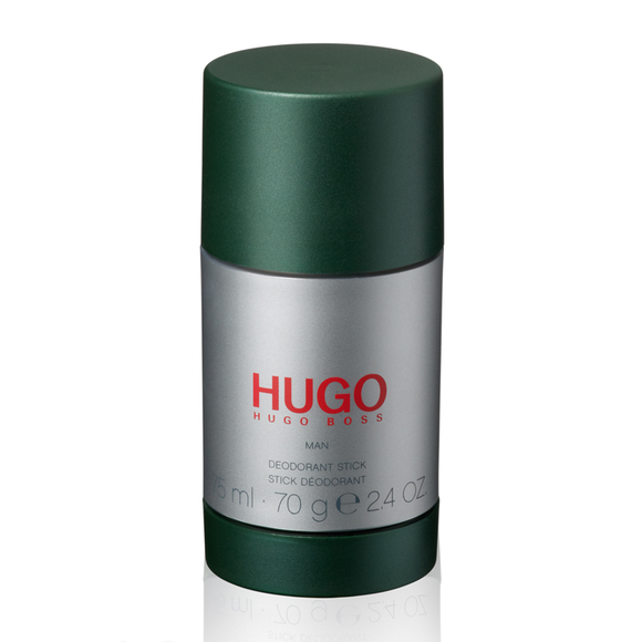 Hugo Boss - Deodorant - Hugo Man Deodorant Stick 75 ml