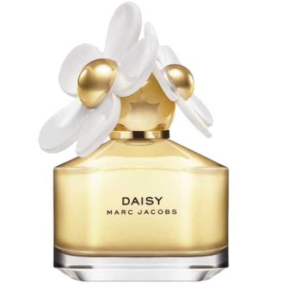 Marc Jacobs - Parfume - Daisy EDT 100 ml