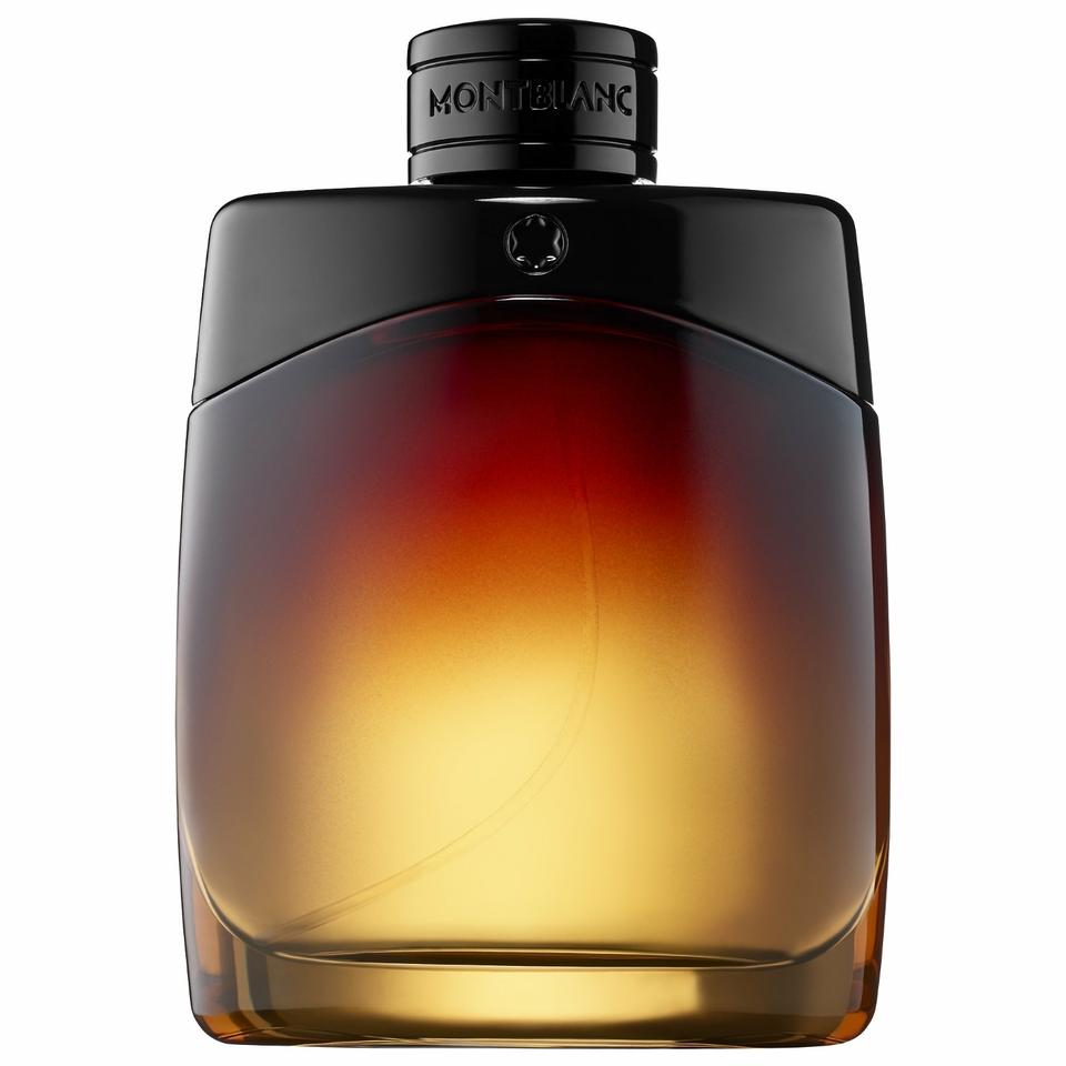 Montblanc - Legend Night EDP 100 ml