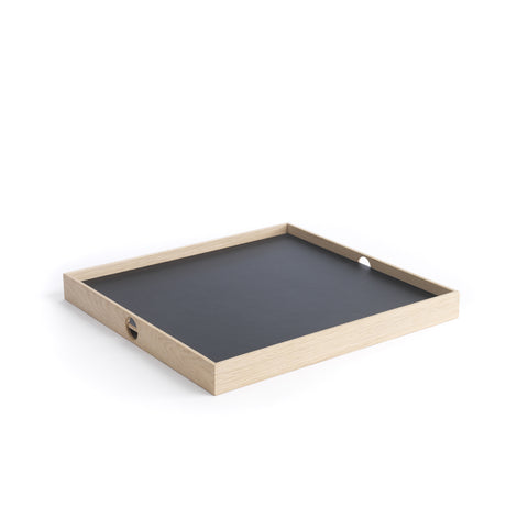 The Oak Men - Serveringsbakke - Flip Tray