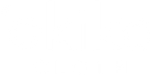 'OKIKA CLOTH