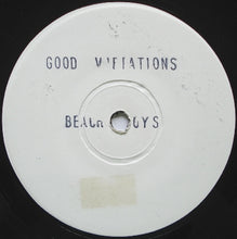 Load image into Gallery viewer, Beach Boys - Good Vibrations / Surfin' USA