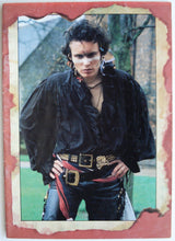 Load image into Gallery viewer, Adam & The Ants - 1981