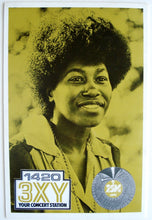 Load image into Gallery viewer, Joan Armatrading - 1978