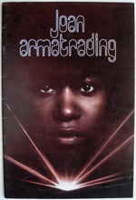 Load image into Gallery viewer, Joan Armatrading - 1979
