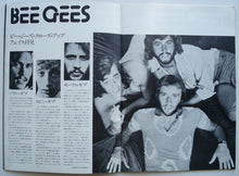 Load image into Gallery viewer, Bee Gees - 1973