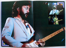 Load image into Gallery viewer, Clapton, Eric - 1979