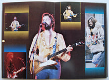 Load image into Gallery viewer, Clapton, Eric - 1975