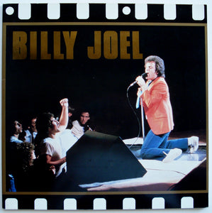 Billy Joel - 1981