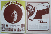 Load image into Gallery viewer, Cliff Richard - 1973