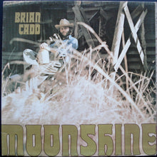 Load image into Gallery viewer, Brian Cadd - Moonshine