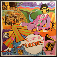 Load image into Gallery viewer, Beatles - A Collection Of Beatles Oldies