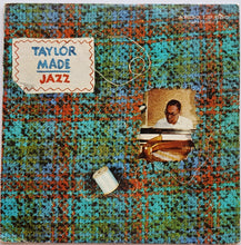 Load image into Gallery viewer, Taylor Made Jazz