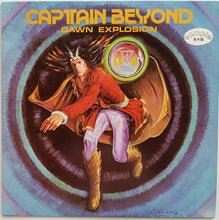 Load image into Gallery viewer, Capt.Beyond - Dawn Explosion