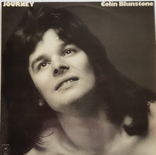 Load image into Gallery viewer, Colin Blunstone - Journey