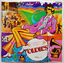Load image into Gallery viewer, A Collection Of Beatles Oldies Vol.II