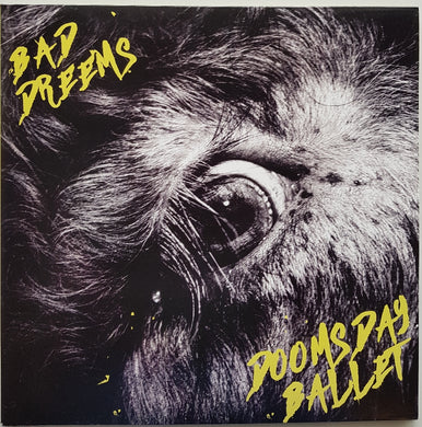 Bad // Dreems - Doomsday Ballet