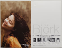 Load image into Gallery viewer, Bjork - Volumen