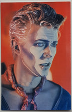 Load image into Gallery viewer, David Bowie - The Big Poster Co.