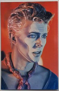 David Bowie - The Big Poster Co.