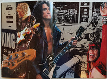 Load image into Gallery viewer, Aerosmith - Pump