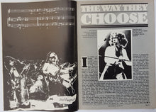 Load image into Gallery viewer, Bad Company - Let It Rock March 1975
