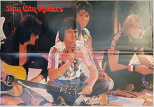 Load image into Gallery viewer, Bay City Rollers - Young Rock Vol.6