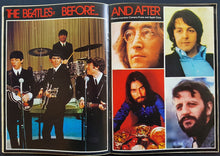 Load image into Gallery viewer, Beatles - Let It Rock March 1974