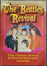 Load image into Gallery viewer, The Beatles Revival
