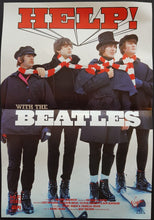 Load image into Gallery viewer, Beatles - Virgin New Releases