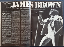 Load image into Gallery viewer, Brown, James - Let It Rock August 1975