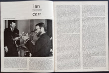 Load image into Gallery viewer, Carr, Ian - Jazz Monthly